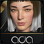 ADA : PLAY IN STYLE