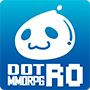 도트 MMORPG 라그나로크 2009 ver.