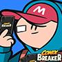 Comix Breaker